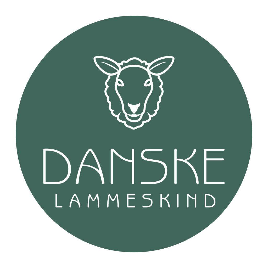 Danske Lammeskind_Final_300